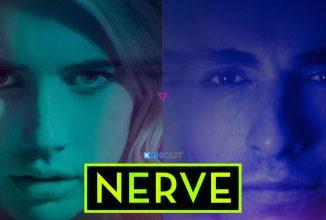 #431: NERVE
