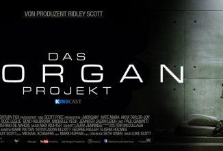 #442: Das Morgan Projekt <br> Dont breathe <br> NINTENDO SWITCH <br> CIVILISATION 6