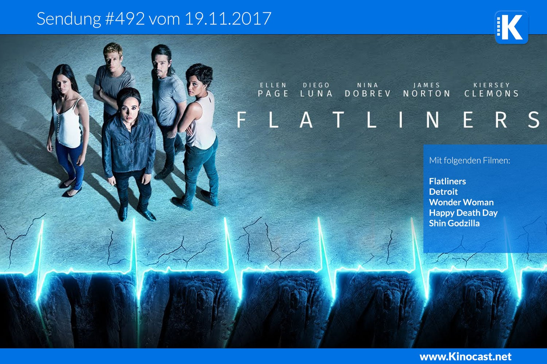 idioten film deutsch