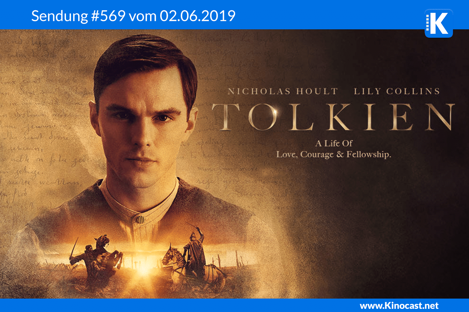 Tolkien | Pokémon Meisterdetektiv Pikachu | The Silence | Glass | How to sell drugs online (fast) |