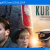 ", Kinocast #176: ""Just Wright""-Expendables-Salt-Date Night, Kinocast 