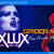 #574: <BR>Vox Lux, <BR>Spiderman: Far From Home
