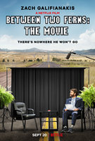 between two ferns the movie poster