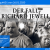 #601: Der Fall Richard Jewell, <BR>Marriage Story, <BR>Summer of 84, <BR>Picard