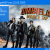 #609: Zombieland 2, <BR>Spenser Confidential, <BR>Late Night, <BR>Hunters