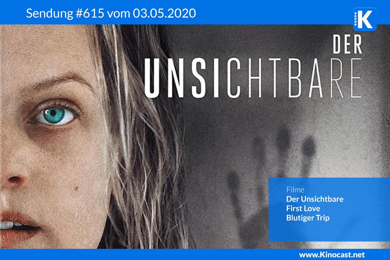 der unsichtbare first love Download film german deutsch