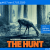 #617: The Hunt, <BR>Tyler Rake: Extraction