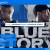#623: Blue Story, <BR>Bad Boys for Life, <BR>Gut gegen Nordwind