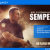 #624: Semper Fi, <BR>Eurovision: Story of Fire Saga, <BR>The Grudge (2020)