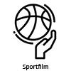content sport