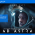 #634: Ad Astra – Zu den Sternen, <BR>Jumanji: The next Level, <BR>Nightlife, <BR>Glass