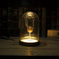 Magische Harry Potter USB Lampe