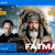 #648: Fatman, <BR>Harry Potter Saga komplett