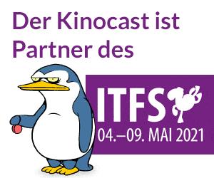 itffs stuttgart - Internationales Trickfilmfestival Stuttgart 2021