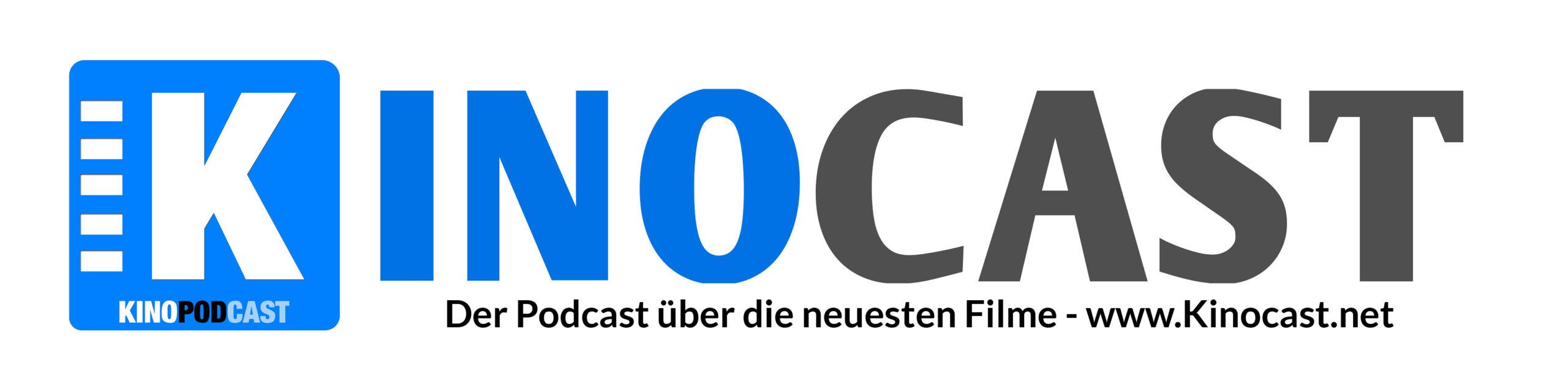 Kinocast Logo quer low Res