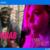 #681: Toubab, Teen Flavor, Scooby, Spiderman – No Way Home, Gamescom 2021