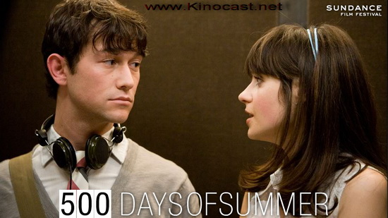 500days_of_summer_550px.jpg
