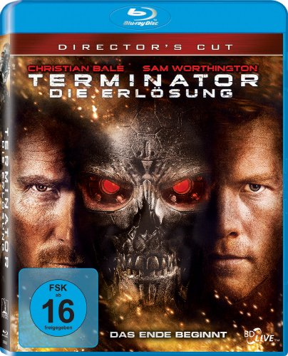 Terminator___Die_Erl_sung_BluRay_Cover_d