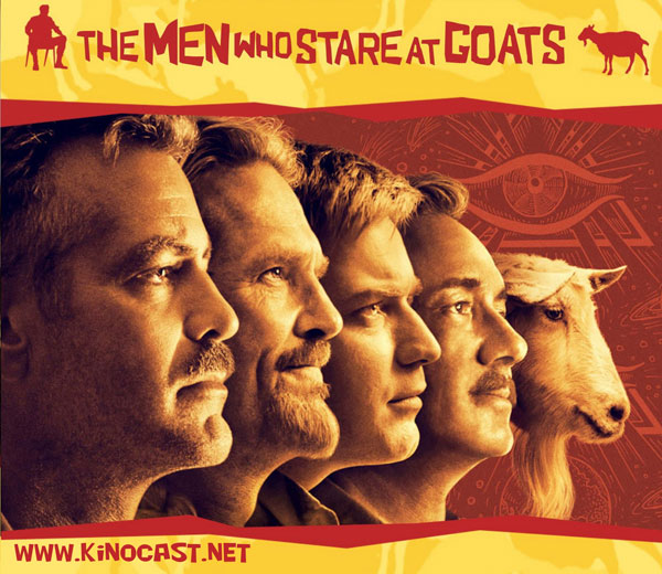 the_men_who_stare_at_goats_600px.jpg
