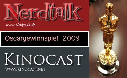 http://www.kinocast.net/wp-content/uploads/Oscar2009pic.jpg