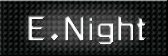 e_night_logo_550.jpg