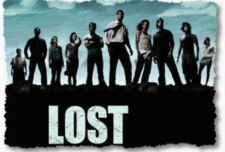 Podcast: LOST S05E09 Namaste