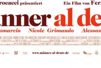"""Kinocast #170: """"Männer al dente"""""""